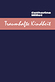 Catherine Millet: Traumhafte Kindheit